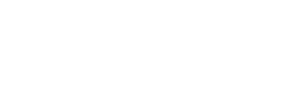 Jazz.Coop-Newcastle-logo-white