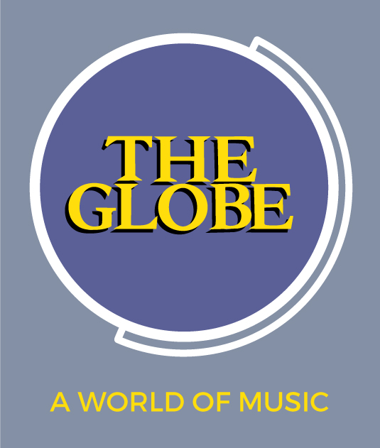 The-Globe-Logo-with-tagline-&-background-2020