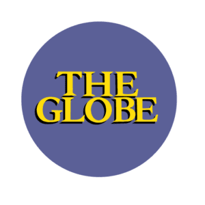 The-Globe-Logo-with-tagline_&-background_2020_FINAL_SQUARE