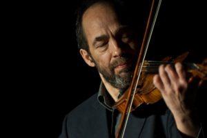 Nov 21 - Bradley Creswick's Western Swingfonia