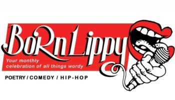 Born-Lippy-logo-crop