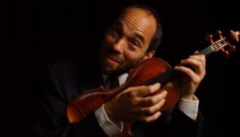 Bradley and Violin DSC_0571 (2)