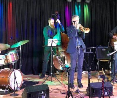 riviera-quartet