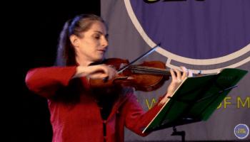 2020-11-15 Alexandra Raikhlina