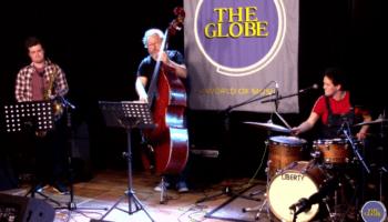 2020-11-22 Abbie Finn Trio-crop