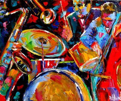 play-jazz!