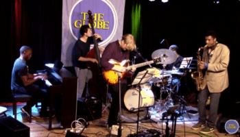 2020-12-13 Francis Tulip Quintet small