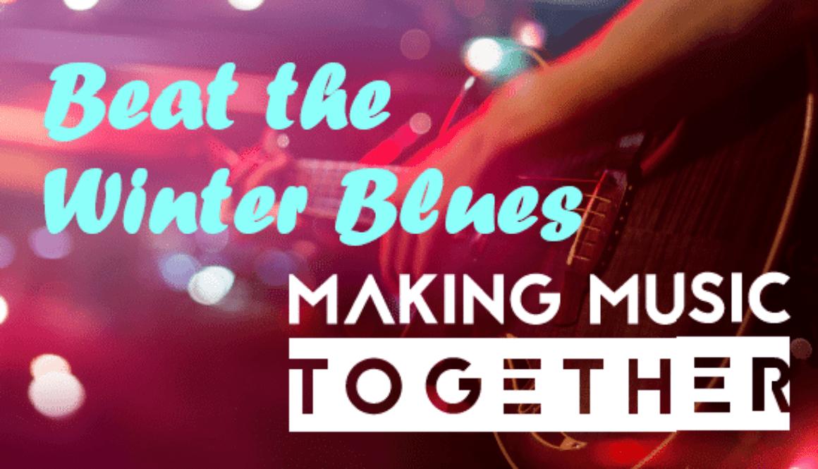 beat-the-winter-blues-crop