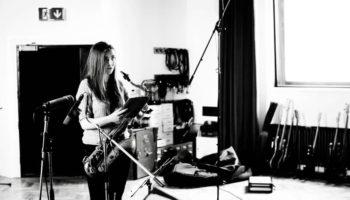 Emma Johnson Studio