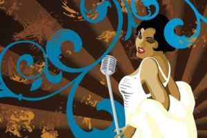 Dec 9 - Indigo Jazz Voices