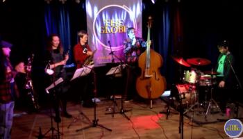 2021-02-28 John Pope Quintet-small