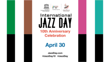 Int-Jazz-Day-10