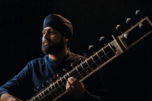 Jasdeep Singh Degun & Harkiret Bahra