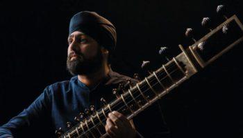 Jasdeep Singh Degun smaller