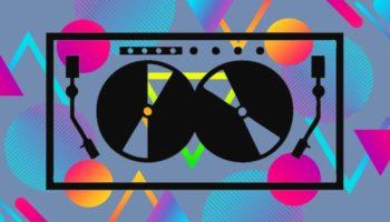 SummerFestival-DJ-image
