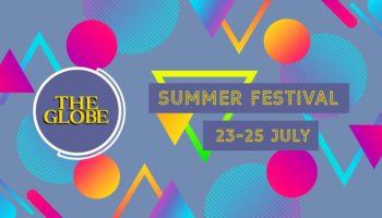 SummerFestival-Product-image