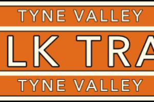 Tyne Valley Folk Train