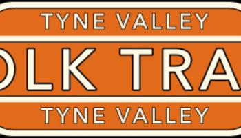 Folk-Train-logo