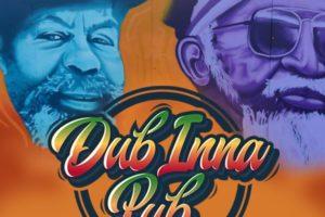 Oct 30 - Dub Inna Pub