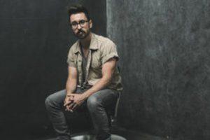 Feb 4 - Sean McConnell