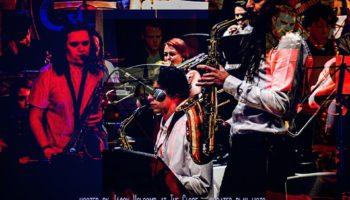 thumbnail_JazzJam03